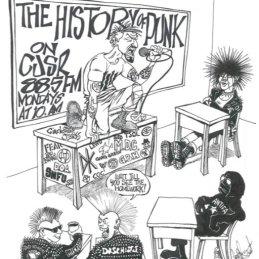 historyofpunk